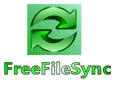 FreeFileSynk