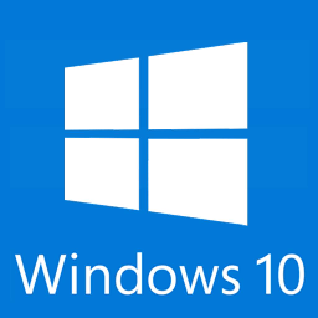 windows 10 barra delle applicazioni e menu start bloccate
