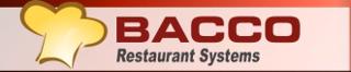 Bacco Dylog Restaurant System