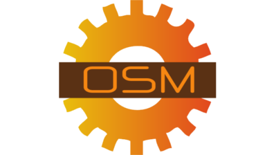 OpenSTAmanager logo