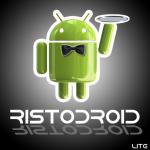 ristodroid-logo