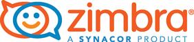 zimbra-logo-color-282