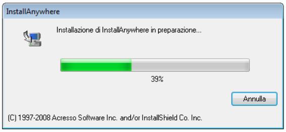 Desktop telematico installazione anywhere