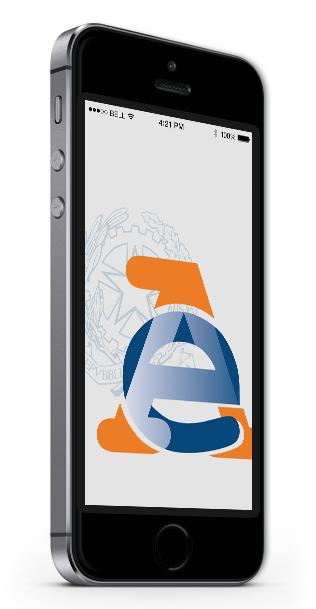 FatturaAE phone