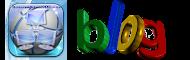 Generazione2000 Blog