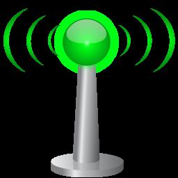HCSpot - WiFi Hotspot Billing Software