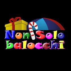 Logo Non Solo Balocchi 02.00.00 250x250px
