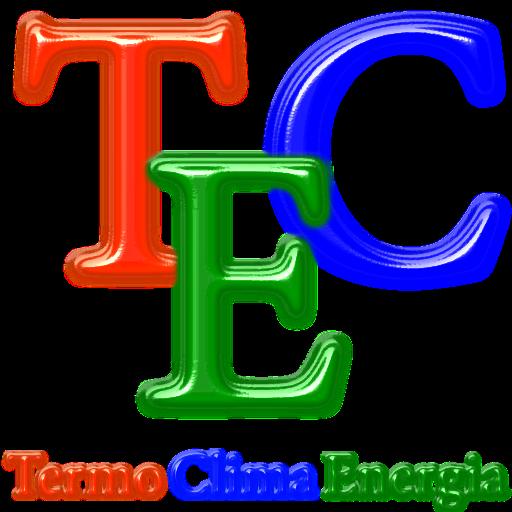 Logo TCE v.01