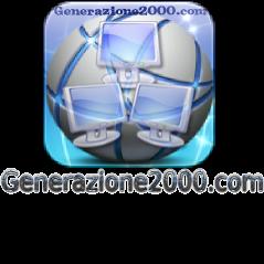 Generazione2000.com - EsseBi Tecnologia di Brizzante Stefano