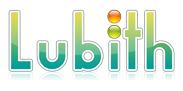Lubith-logo