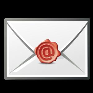 Email Certificata PEC