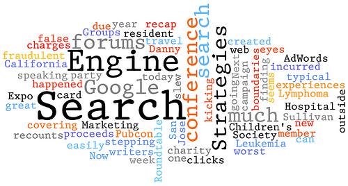 Motori ricerca