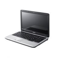 Notebook Samsung NP-RV510-A05IT