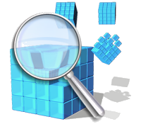 RegScanner Alternativa a RegEdit