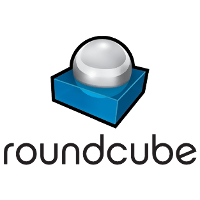 Roundcube logo 200x200px