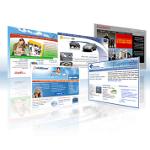 Servizi Web - icona
