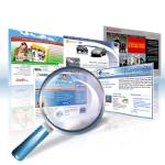 Siti Web - Monitoraggio