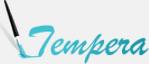 Tempera Logo