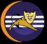 Apache TomCat Integrazione su Eclipse