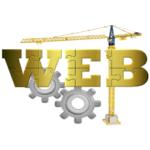 Web Creazione e Gestione