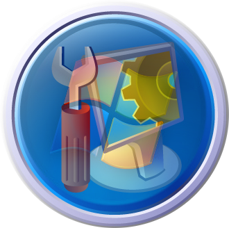 Manuenzione Windows