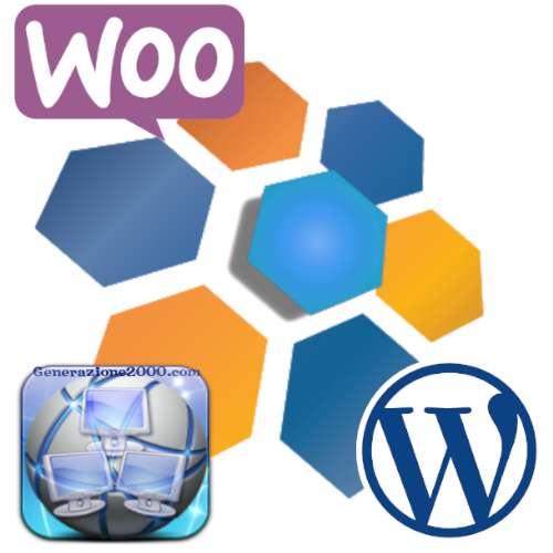 Wocommerce Wordpress Multisite