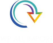 Wp All Import Logo