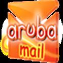 Aruba Mail