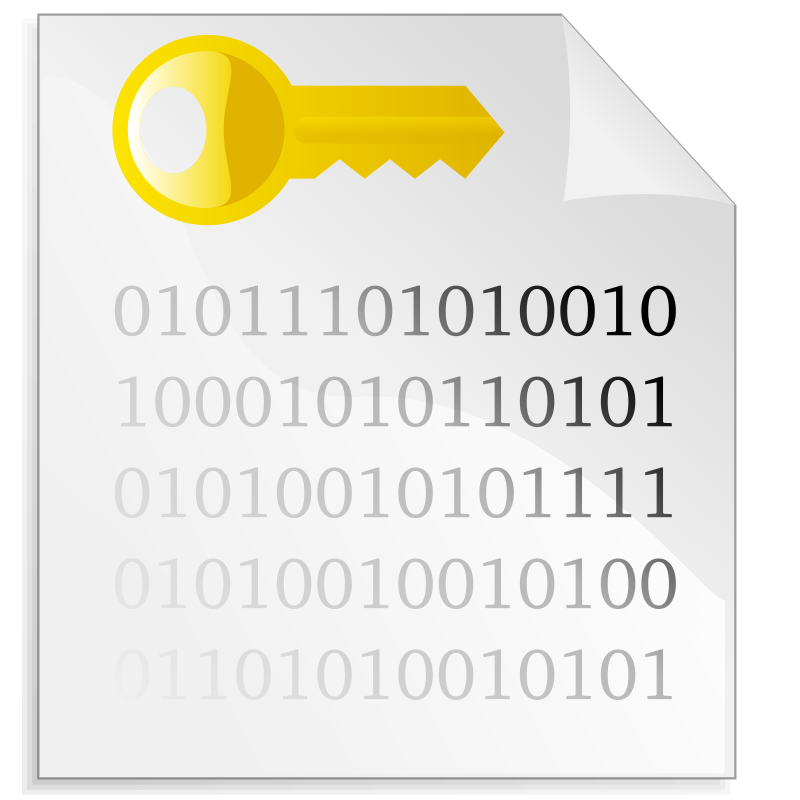 document-encrypted-yellow-800px