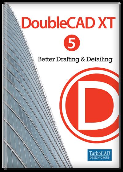doublecad-xt-v5