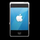 iphone_apple icona