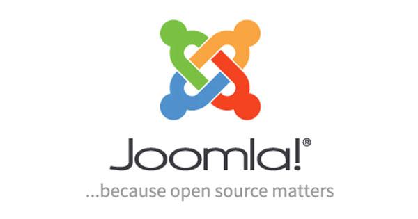 joomla-org-og