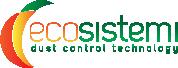 Logo Ecosistemi S.r.l.