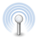 network_wireless_icona