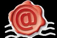 Pec- Posta Elettronica certificata