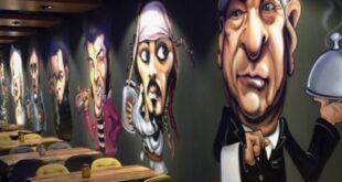 stampa-su-parete-ristorante-768x768-1-768x768