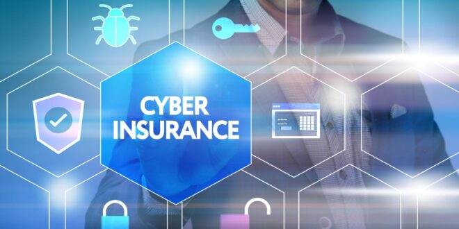 Cyber-insurance-rischi-informatici
