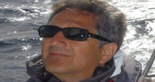 Vito-Coviello