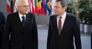 Nella-roadmap-di-Draghi-il-filo-conduttore-e-la-digitalizzazione