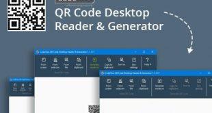 QRCode desktop 01
