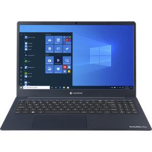 """Nb Dynabook Toshiba C50-e-10q Pys20e-00m0d6it 15.6""""hd Ag Blu I5-8250u 8gbddr4 256ssd W10proedu Cam Hdmi 3usb Wifi Bt Tmp Glan 1y"""