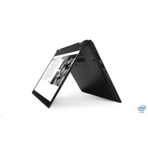 """Nb Lenovo M-touch Yoga X390 20nn002mix 13.3""""fhd Ips Lte I7-8565u 16ddr4 512ssd W10pro Noodd Cam Bt Hdmi Cardr Fp Tpm  Fino:04/12"""