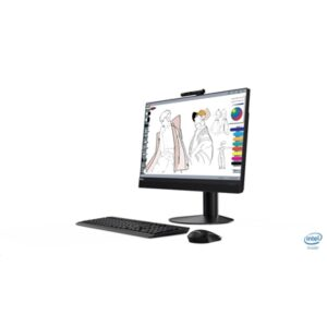"Lcdpc M-touch Lenovo Thinkcentre M920z 10s6003qix 23.8""fhd Ag I7-9700 2x8gbddr4 512ssdm.2 W10pr Odd Cam Bt 3in1 T+mus Fino:31/12"