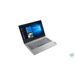 "Nb Lenovo Thinkbook 13s-iml 20rr0003ix 13.3""fhd Ips Ag I7-10510u 16ddr4 512ssd W10pro Noodd Cam Bt Wifi Hdmi Fp Tpm 3 Fino:31/12"