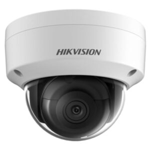 Videocamera Ip Hikvision Ds-2cd2185fwd-i(2.8mm)easy Ip3.0 Minidome-risol. 4k 3840x2160 20fps Ott.fissa-ip67-sens.1/2. Fino:31/12