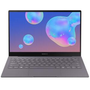 """Nb M-touch Samsung Galaxy Books Np767xcm-k01it 13.3""""fhd Glare Goldbrown I5-l16g7 8gbddr4 512gbufs+sd W10 Bt5.0 2xusbc Cam 950gr"""