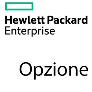 Opt Hpe P19913-b21 Solid State Disk 800gb Sas Sff 2.5in Mixed Use Smart Carrier 3yr Warranty Fino:31/03