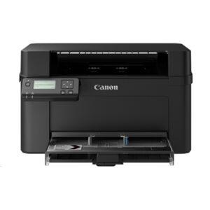 Stampante Canon Laser B/n I-sensys  Lbp113w 2207c001 A4 22ppm 150fg Usb