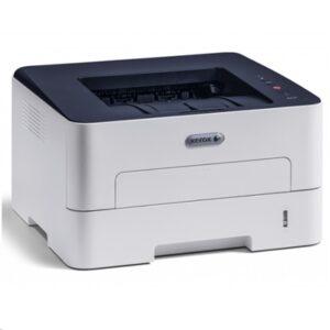 Stampante Laser Xerox B210v_dni 31ppm Usb Lan Wifi 256mb F/r Lcd 1200x1200 1y