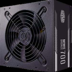 Cooler Master MPE-7001-ACAAB